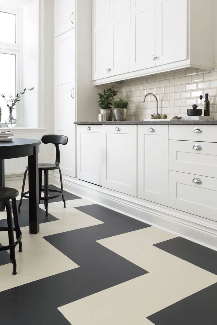 Mosaic Kitchen Floor Tiles 17 Best Images About Floors Tile On Pinterest Herringbone