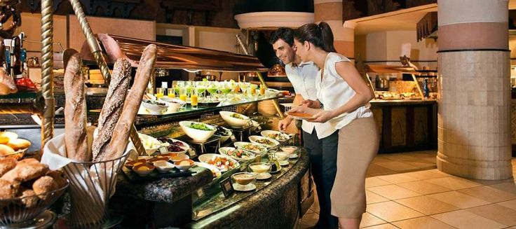 Undoubtedly the place to see and be seen in Dubai, Turkish Village Restaurant & Café offers a unique and opulent carnival of the senses that gladdens the heart, delights the eye and captivates the soul.