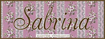 sabrina in glitter | Immagini di nomi glitter femminili e maschili glitter…