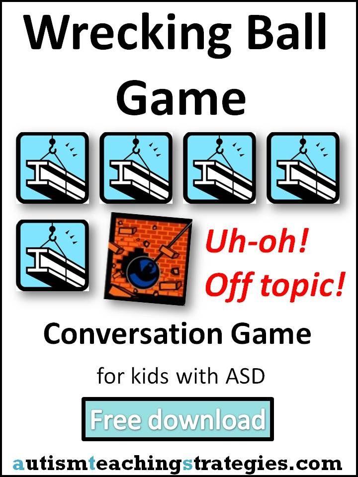 the social skills guidebook pdf free download