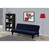 #3: Dorel Home Products Kebo Futon Sofa Bed, Blue  https://www.amazon.com/Dorel-Home-Products-Kebo-Futon/dp/B06X1F2BJJ/ref=pd_zg_rss_nr_hg_13753041_3?ie=UTF8&tag=a-zhome-20