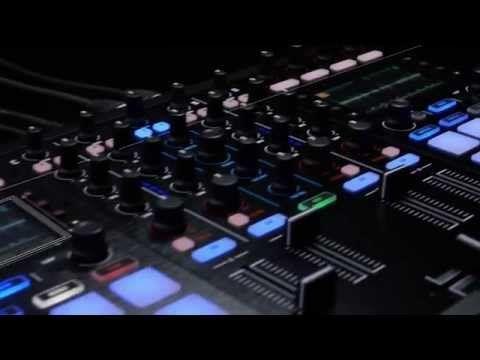 Native Instruments announces TRAKTOR KONTROL S5 compact all-in-one DJ system | Gearjunkies.com