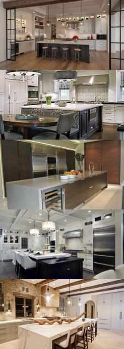Best 25 Wolf kitchen ideas on Pinterest Kitchen cabinet storage