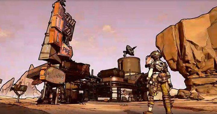 Borderlands 3 : les premières images du jeu dévoilées ?  http://ift.tt/2lvZOXU      #Buzz #Hot #Tendance #RT #Top #Insolite #Geek #WTF