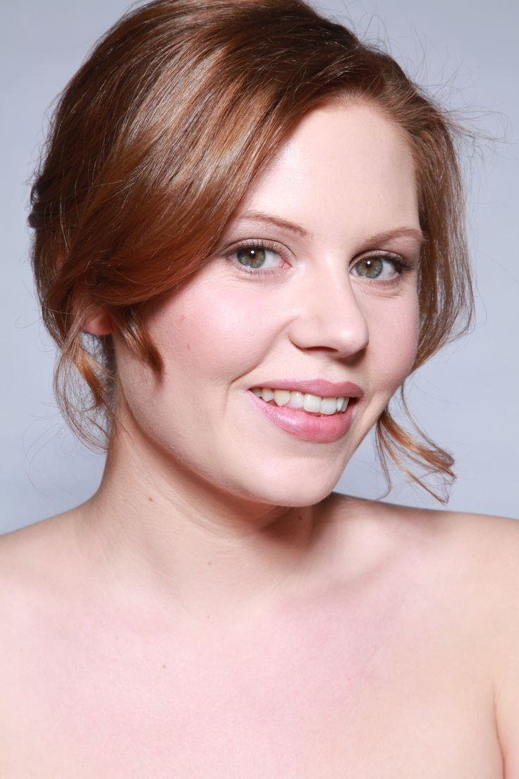 Natural make-up using MAC #MAC #makeup