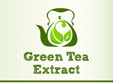 Benefits of Green Tea Extract - Do you know what the benefits of green tea extract are and what to look out for when buying it? Refer to the infographic for useful information.  - sponsored