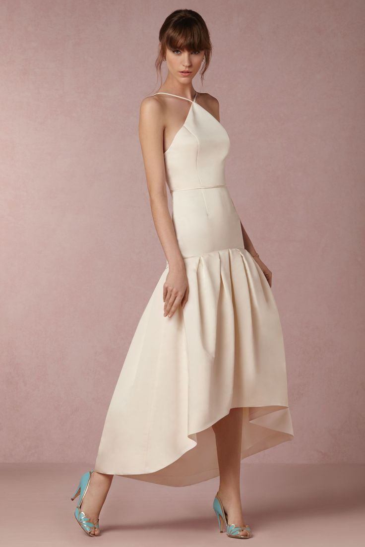 Snap BHLDN Wedding Dress nice Best Wedding Dress For Petite 1 ...
