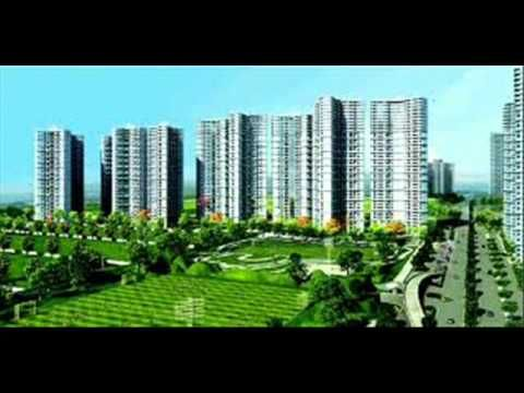 Are you looking for some budget homes and deluxe flats in Noida?  Jaypee Greens offers the perfect provisions for those you want ample space so as to make way for sunlight and fresh flowing air. For booking call @ +91-9871836333 or visit at http://www.jaypee-greens.com