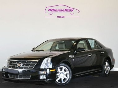 Best Cadillac Images On Pinterest Dream Cars Cadillac Ats - Cadillac lease miami