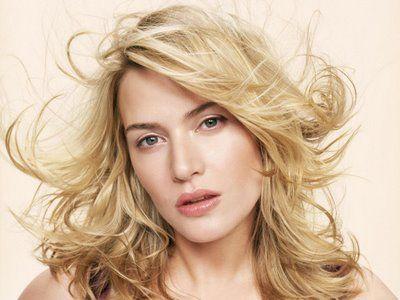 Kate Winslet Imbarazzata Nelle Scene Di Nudo In Titanic | Sentio