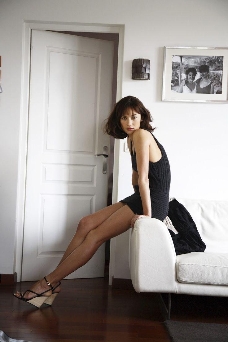 Olga-Kurylenko-Feet