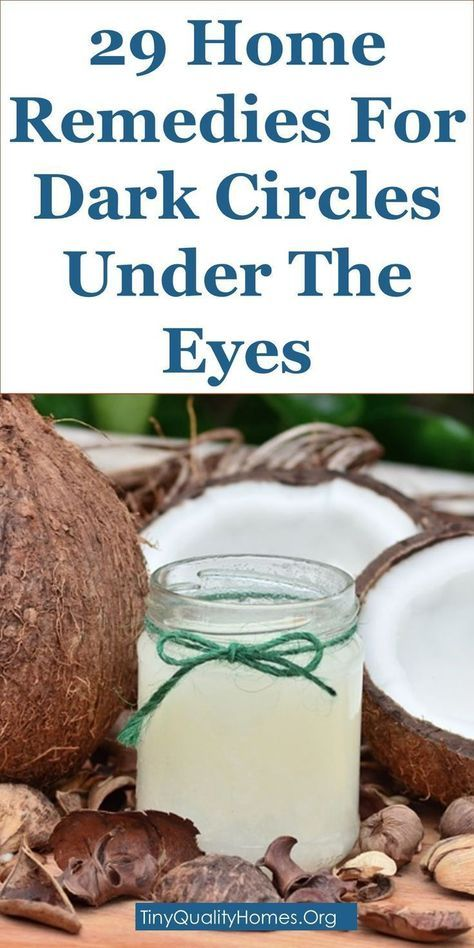 29 Effective Home Remedies For Dark Circles Under The Eyes: This Guide Shares Insights On The Following; Himalaya Dark Circle Removal Cream, Cream To Remove Dark Circles Completely, Homemade Dark Circle Cream, Best Under Eye Dark Circle Remover Cream, D #darkcirclesundertheeyesremedies #bestcreamfordarkcirclesundereyes