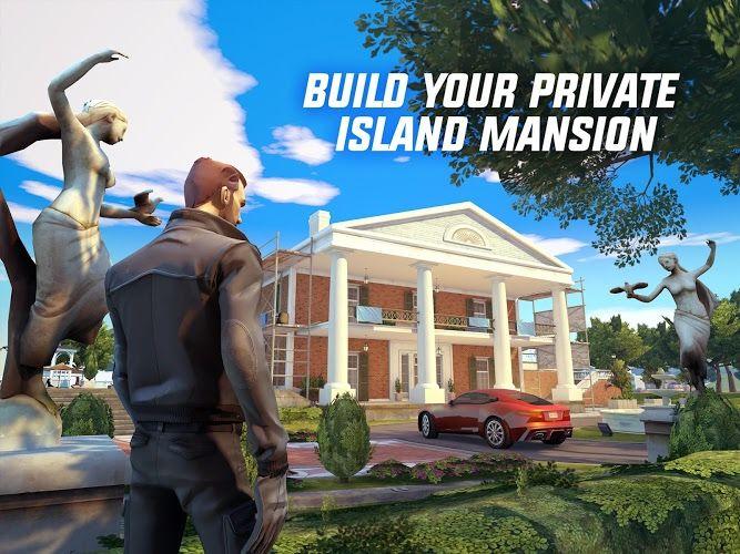 Gangstar New Orleans v1.3.0d (Mod) Apk Mod  Data http://www.faridgames.tk/2017/07/gangstar-new-orleans-v130d-mod-apk-mod.html