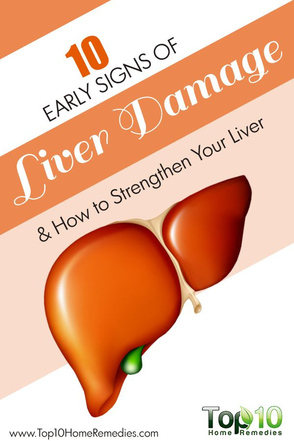 fatty liver disease diet guide