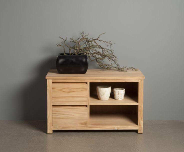 25 beste idee n over kleine ruimte meubelen op pinterest for Tv meubel kleine ruimte