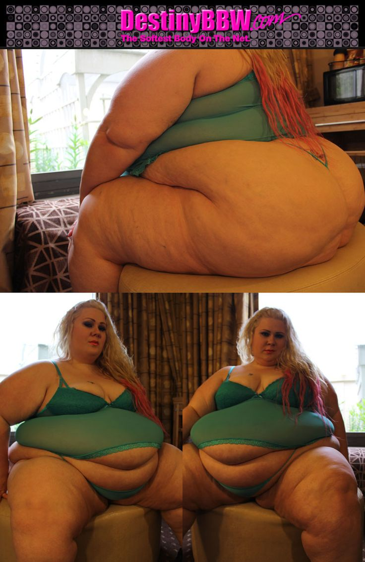 Bbw face sitting model can