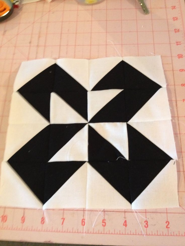 Knitted Quilt Block Patterns : 3957 best images about criss cross applesauce on Pinterest Margaret sherry,...