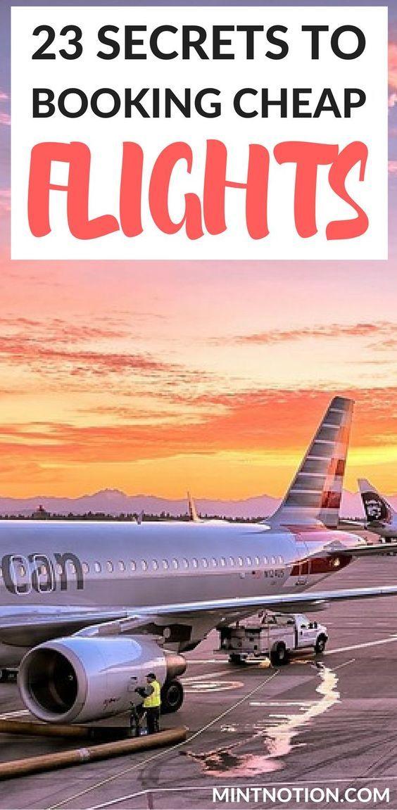 Best 25+ Book cheap flights ideas on Pinterest | Cheap ...