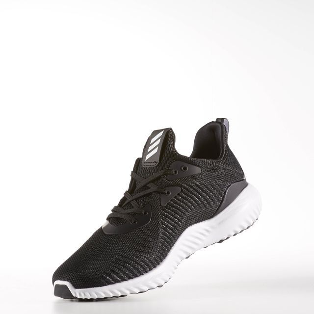 quality design 204d4 43044 adidas - alphabounce Shoes