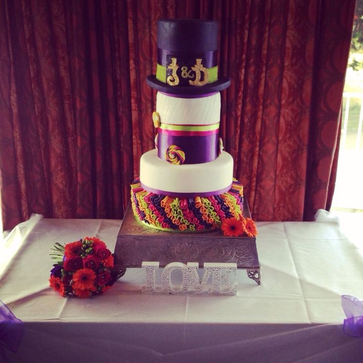 27 Best Willy Wonka Wedding Or Party Theme Images On