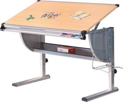 Schreibtisch Buche Jetzt bestellen unter: https://moebel.ladendirekt.de/buero/tische/schreibtische/?uid=16521387-6e95-561d-8704-056e8c83a1f1&utm_source=pinterest&utm_medium=pin&utm_campaign=boards #buero #tische #schreibtische