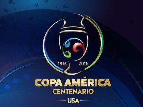 USA to inaugurate 2016 Copa America Centenario