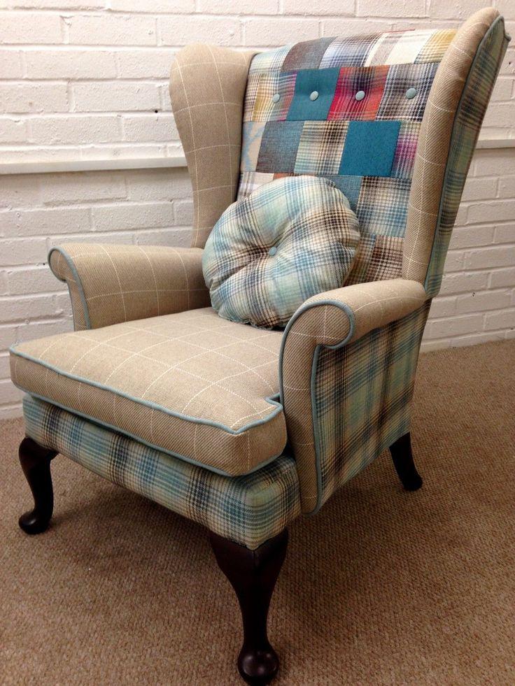 Best 25 Parker knoll chair ideas on Pinterest  Parker