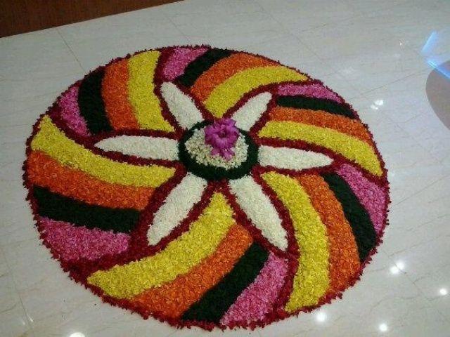 Latest #SaltRangoli Designs Images, Wallpaper, Video for This #Diwali : - http://www.managementparadise.com/forums/trending/291665-latest-salt-rangoli-designs-images-wallpaper-video-diwali.html