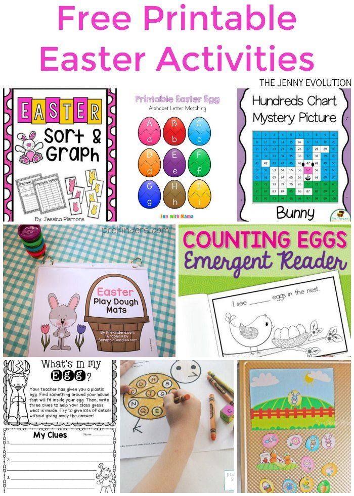 Printable Spring Classroom Decorations ~ Best the jenny evolution images on pinterest