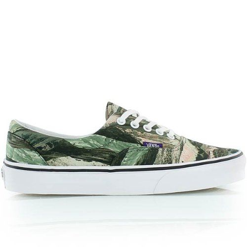 Vans  Mens Era Shoes LibertyMountainsArmy 115 *** Details can be found by clicking on the affiliate link Amazon.com.