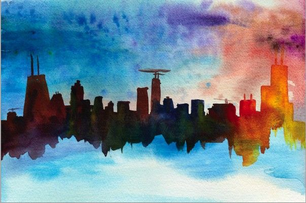 18 best images about City Skylines on Pinterest
