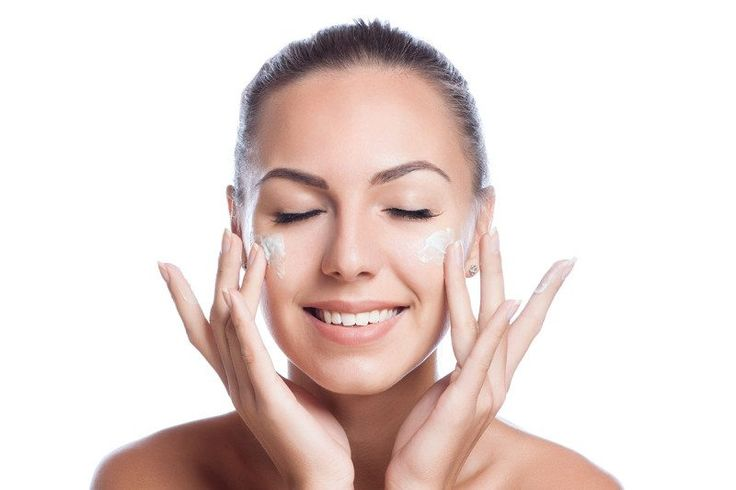 Skin Care Secrets Shared by Dermatologists