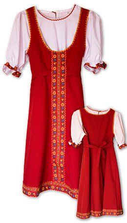 russian dolls | eBay