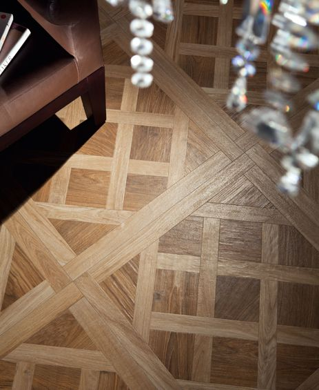 17 Best Images About Parquet Inlay On Pinterest