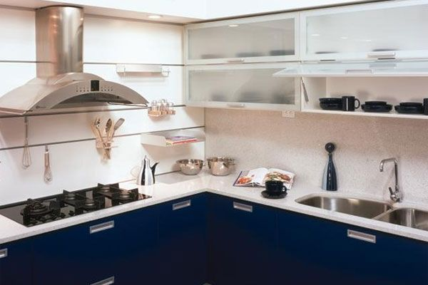 Worktops products have been available in the marketplace; most prominent being the granite worktops as they have embellished numerous houses with its organic elegance and an increasing number of individuals installed them in their kitchen areas.