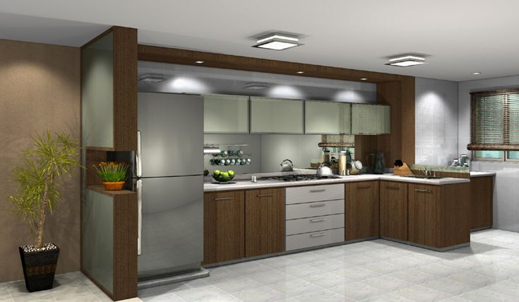 17 best images about kitchen on pinterest wood veneer for Kitchen cabinets kelowna