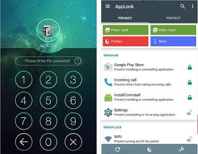 4 Aplikasi Android Paling Keren Terbaru Tahun Ini | Info Aplikasi Android Terbaru 2016