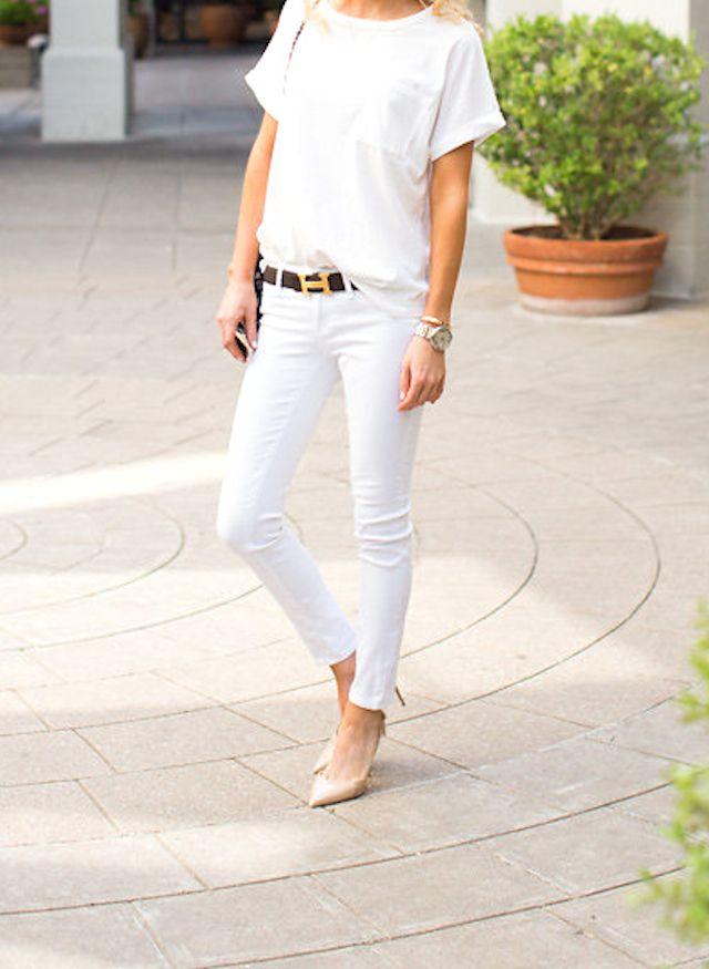 Krystal Schlegel | Dallas Style Blog by Krystal Schlegel | Page 2