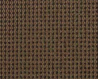 Carpet Burano