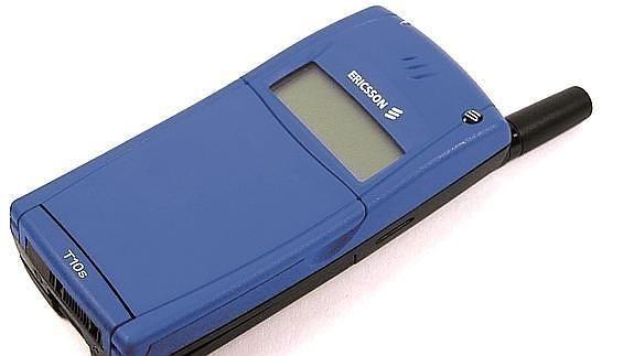 Seis móviles antiguos con los que podrías ganar un pastón