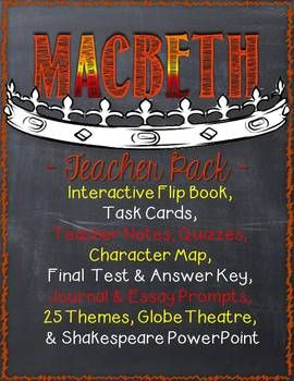 sleep no more macbeth essay Free essays on macbeth available at echeatcom, the largest free essay  in the tragedy of macbeth by william shakespeare, one of more interesting theories.