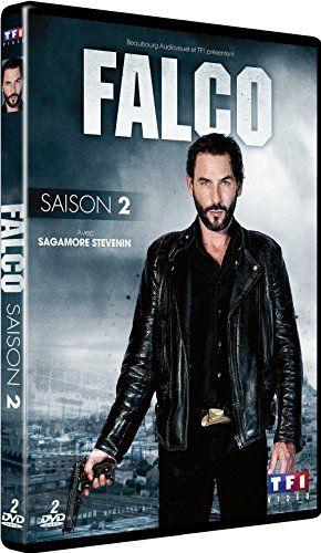 Falco - Saison 2 TF1 Vidéo http://www.amazon.fr/dp/B00J5S5QFW/ref=cm_sw_r_pi_dp_AY14vb0HTJB1G