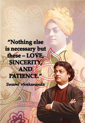 Swami Vivekananda: Karma-Yoga : Ch-6. Part-22.