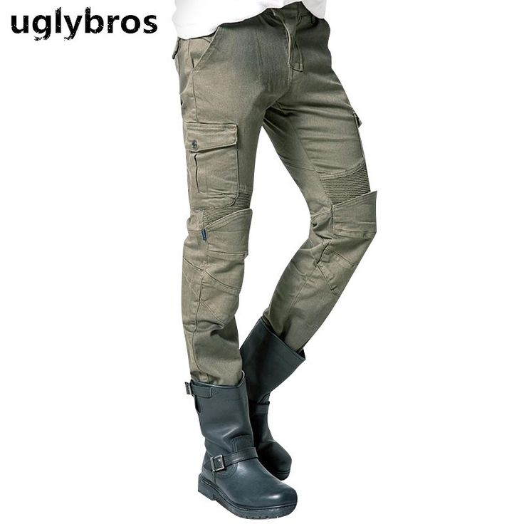 Promo offer US $67.58  Army green uglybros MOTORPOOL UBS06 jeans men's motorcycle jeans pants protection equipment moto pants racing pants  #Army #green #uglybros #MOTORPOOL #jeans #men's #motorcycle #pants #protection #equipment #moto #racing  #Online