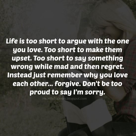 Life Is Too Short Quotes And Sayings: 25+ Best Ideas About Life Is Too Short On Pinterest