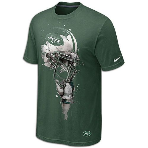17 best images about football t shirt designs on pinterest for Youth football t shirt designs