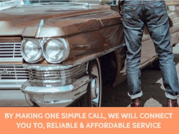 Cheap Car Insurance Dallas Recommends You Can Start With Taking A