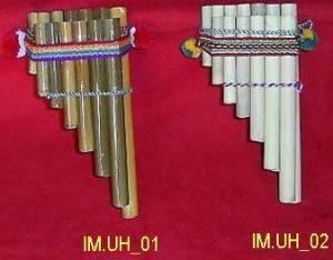 instrumentos musicales chile - Buscar con Google
