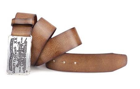 #butycom #belt