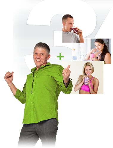 Visalus 3 for free